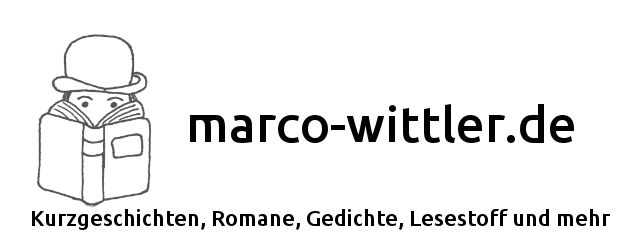 marco-wittler.de